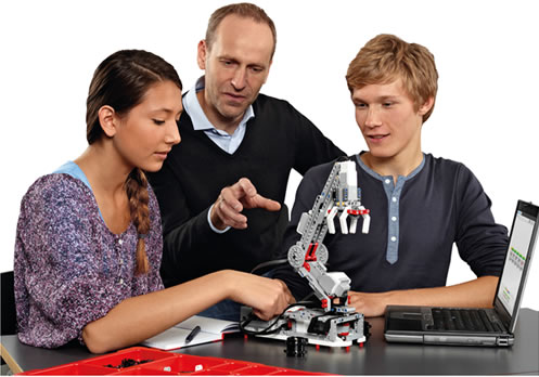 lego-mindstorms-adtech