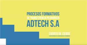 procesos informativos