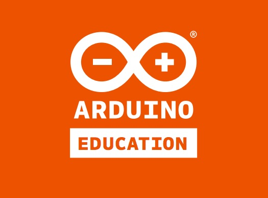 Arduino Education - Adtech S A  distribuidor autorizado para Colombia