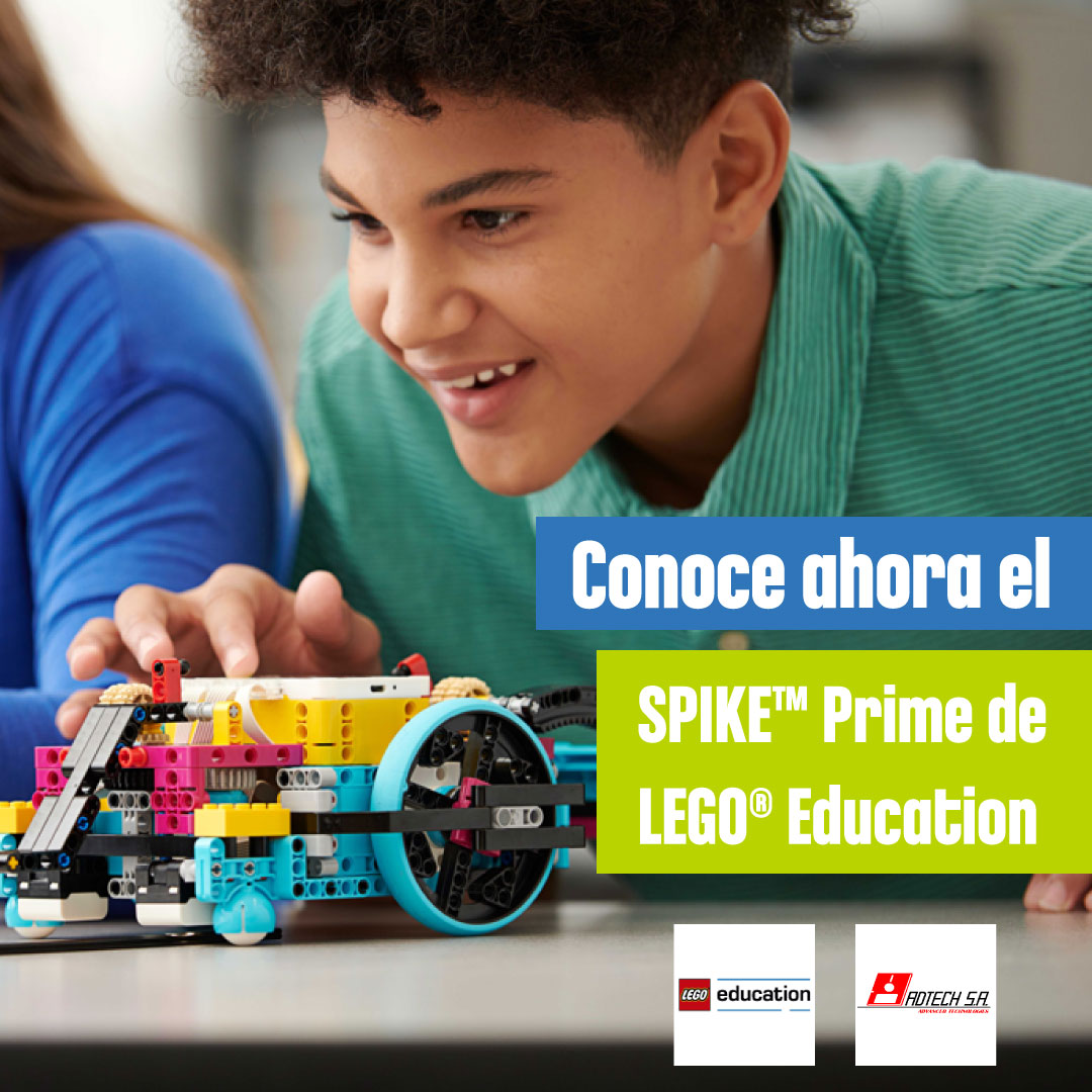 pieza-noticia-spike-prime-lego