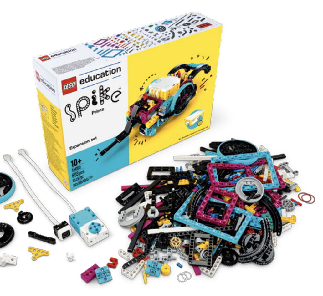 spike-prime-set-de-expansion