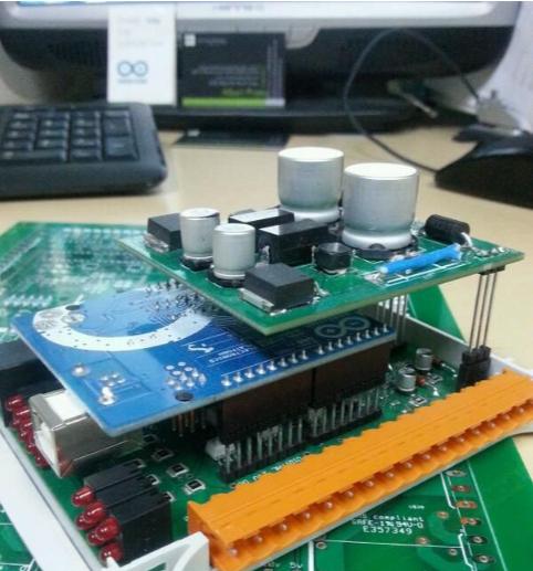 experiencias-en-clase-arduino-dispositivos-industriales