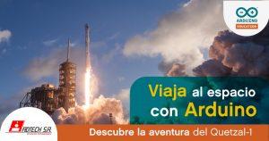 satelite-guatemalteco-quetzal1-arduino