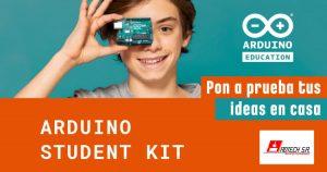 aprender-en-casa-student-kit-adtech-ae
