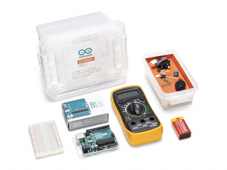 arduino-student-kit-foto-prin