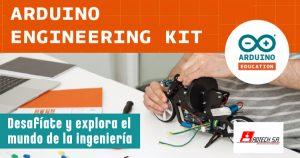kit-de-ingeniería-arduino-adtech
