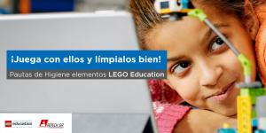 limpieza-elementos-lego-education-adtech